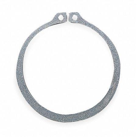 Mount Kit Swivel Retaining Ring