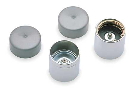 Wheel Bearing Protector, 1.980 Dia Hub