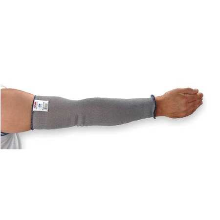 Cut Resistant Sleeve with Thumbhole, M