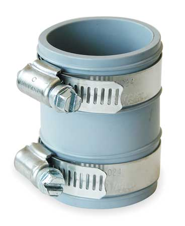 Flexible Connector, For Pipe Size 1-1/4""