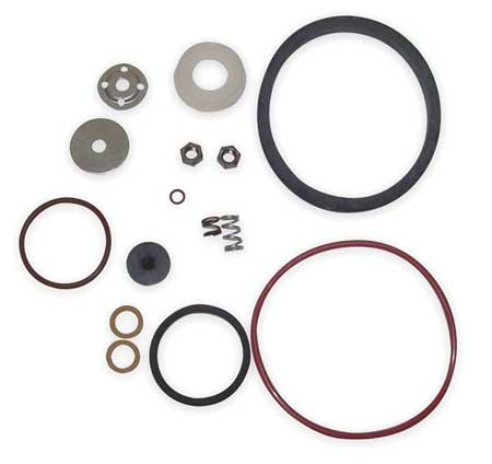 Viton Sprayer Repair Kit