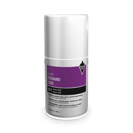 Odor Controller Refills