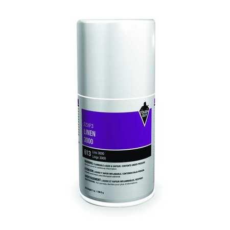 Canister Spray Refill, Linen