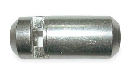 Nozzle, Non-Safety, 1-3/16 In Length