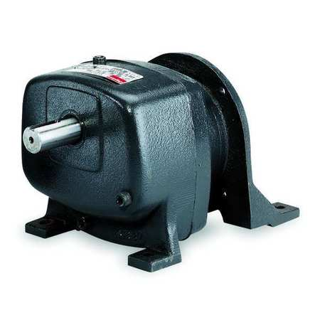 Shop Gear Drives & Speed Reducers Category