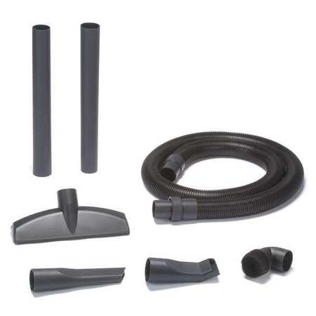 Wet/Dry Vacuum Accssory Kit