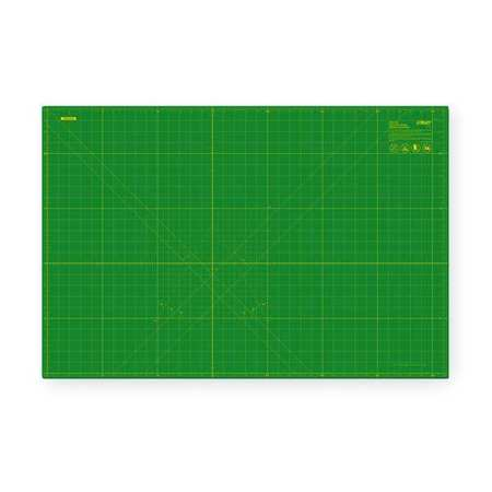 Rotary Cutting Mat, 24 x 36 In
