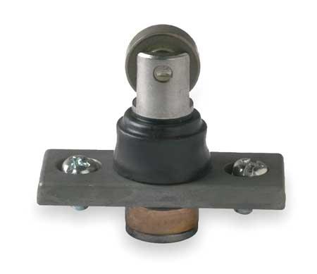 Limit Switch Head, Sealed Rollr Plngr, Top
