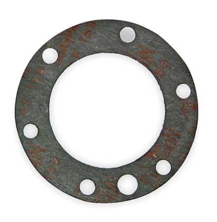 B0 Cover Gasket