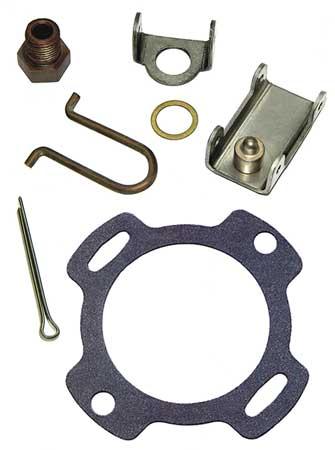 Air Vent 792, Internal Parts Repair Kit