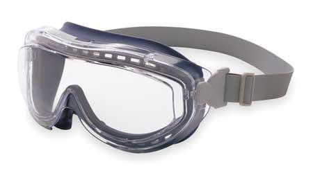 Laser Goggles, Antifog,  Scratch Resistant
