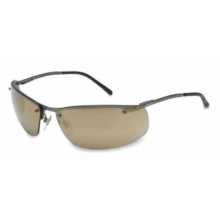 UVEX Protective Eyewear