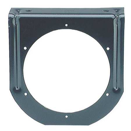 Mounting Bracket, 4 In Lamps