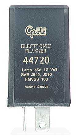 G0680066