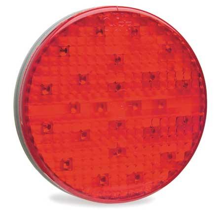 Full-Pattern Stop/Tail/Turn LED Lamp