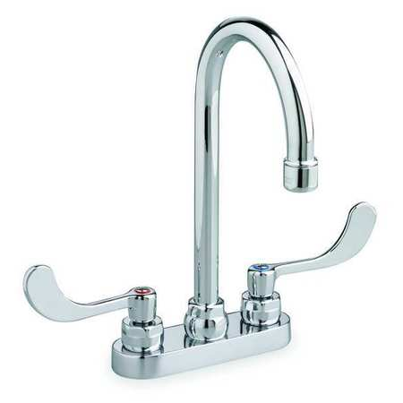 Buy Toilets Sinks Faucets Plumbing Supplies Free Shipping Over