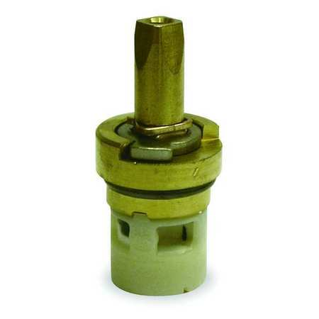 American Standard Cartridge Brass Ceramic 951764 0070a