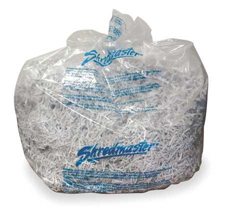 Paper Shredder Bags