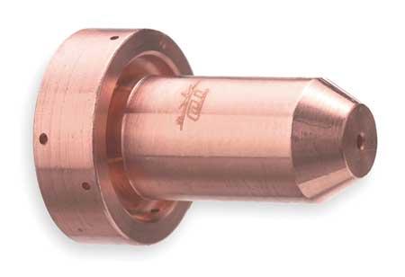 Plasma Cutting Tip, Size 30A, PK5
