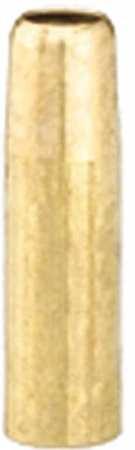 Torch Tip, Propane/MAPP, 0.395 In/10.03 mm