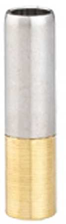 Torch Tip, Propane/MAPP, 0.51 In/12.95 mm