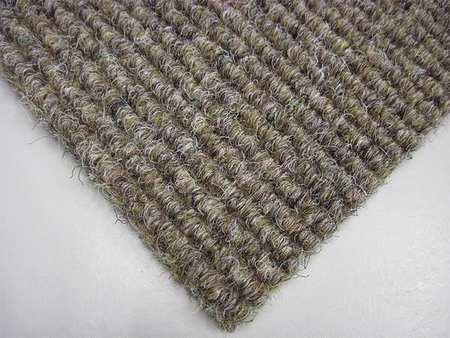 Berber Carpet Tile, Beige, PK12