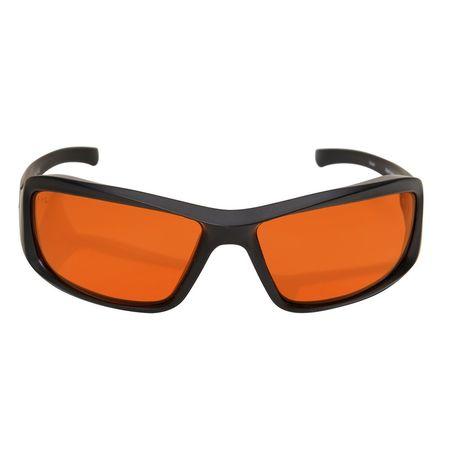 edge eyewear tigeru0027s eye safety glasses antifog