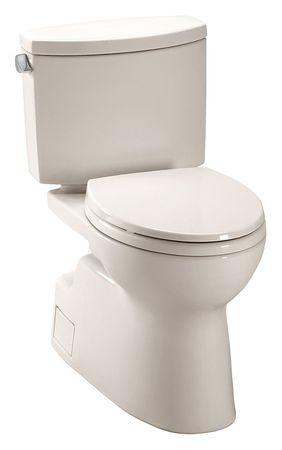 toilets urinals tools for shop