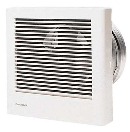 bathroom exhaust fan vent size installation video quiet with heater parts