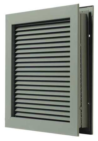 Link to product Louver 12x12  sc 1 st  Zoro Tools & Buy Door Louvers - Free Shipping over $50 | Zoro.com