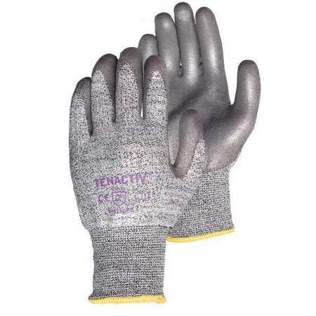 Cut Resistant Gloves,  String Knit