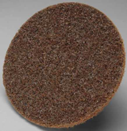 Abrasive Locking Discs
