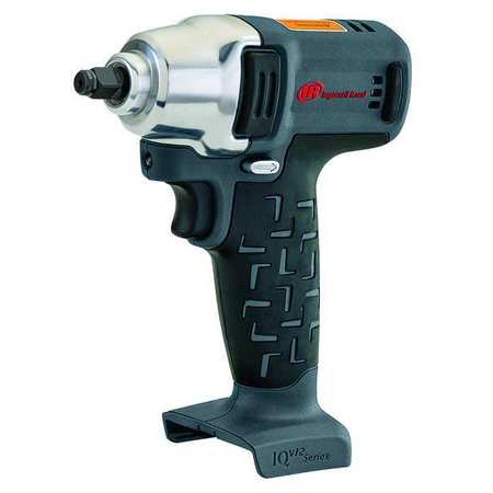 12 Volt 3 8 Cordless Impact Wrench Kit