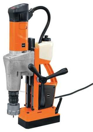 120V Magnetic Drill Presses