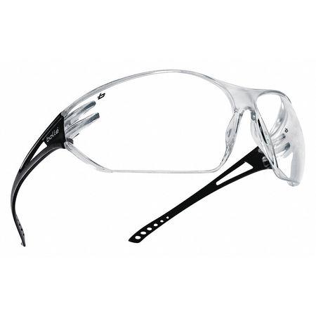 bolle goggles  glasses & goggles