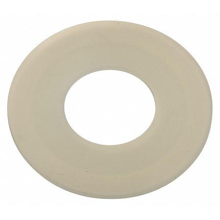 Flush Valve Seal Toilet Silicone