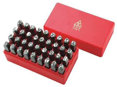 Hand-Held Type Holder and Steel Type Kits