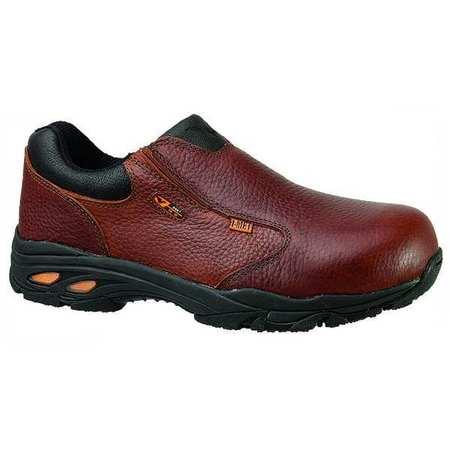 Oxford Shoes,Composite,Men,10-1/2M,PR