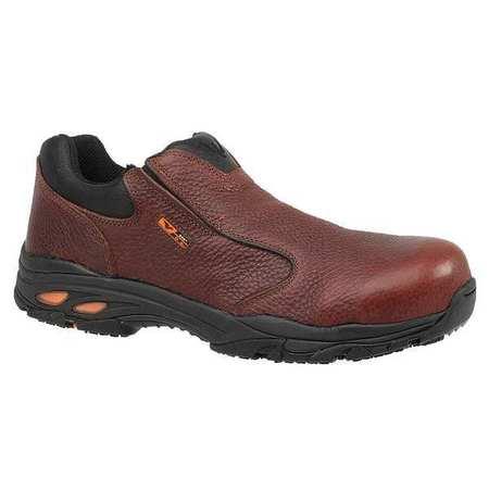 Oxford Shoes,Composite,Men,10-1/2W,PR