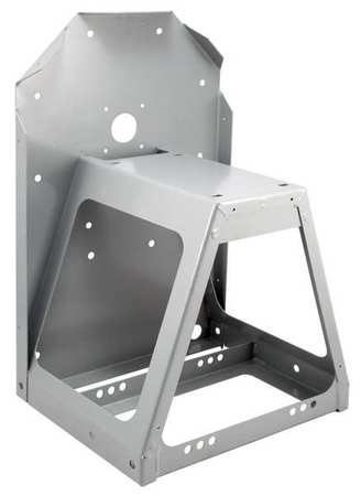Dayton Blower Parts - Drive Frames