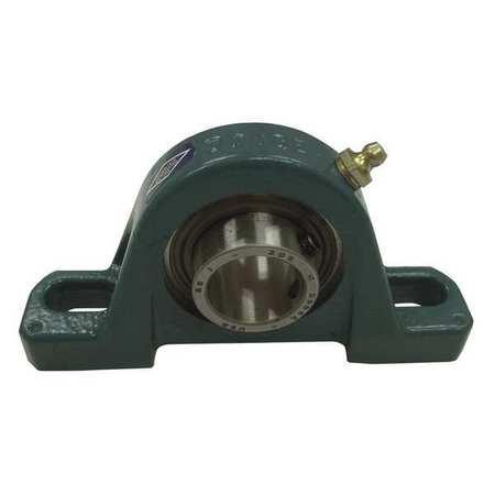 Venco Air Circulator Parts - Bearings
