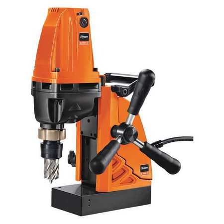 Compact Magnetic Drill Presses