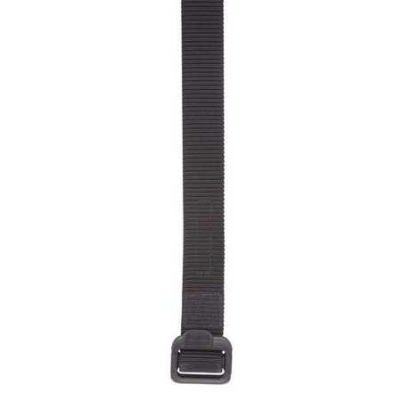 TDU Belt