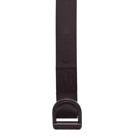 Operator Belts