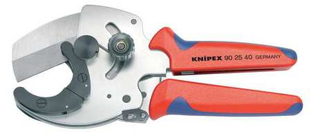 plastic pipe cutter ratchet cap