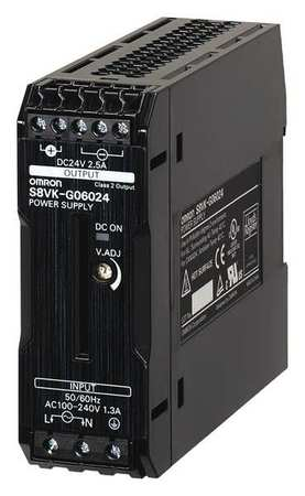 Power Supply 300W