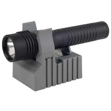 STINGER 740//380//190 Lumens LED Handheld Flashlight STREAMLIGHT 75980