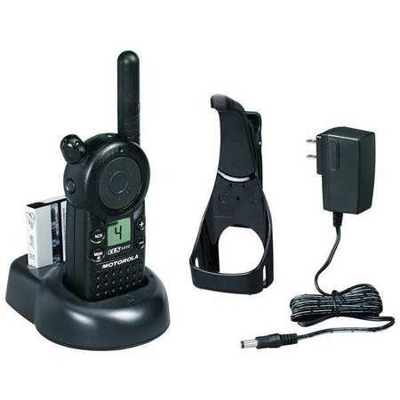 motorola two way radios. two way radio, uhf, 1 watt, 450 to 470 mhz motorola radios
