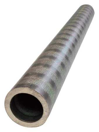 Bronze Tubes