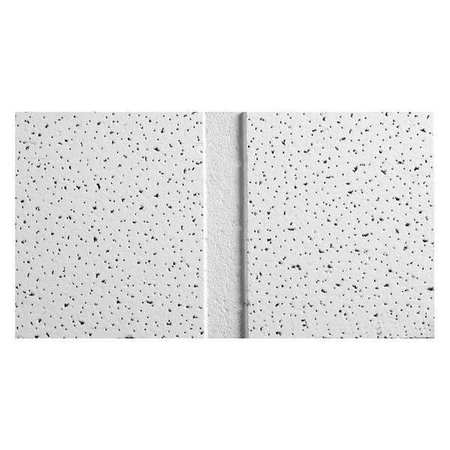 Armstrong acoustical ceiling tile 48x24 thickness 34 pk10 1761c acoustical ceiling tile 48x24 thickness ppazfo